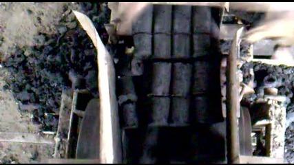 производство на брикети