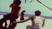 Sandra Ann Lauer - One More Night ( Original Video 1990) Hd 720p [my_touch]