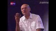 (prevod) Saban Saulic - Milicu Stojan Voleo - 2008(prevod)