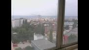 Риокоз Варна