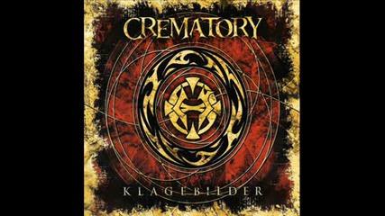 Crematory - Klagebilder