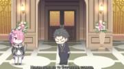 Re: Zero kara Hajimeru Break Time - 09 (bg sub) Вградени