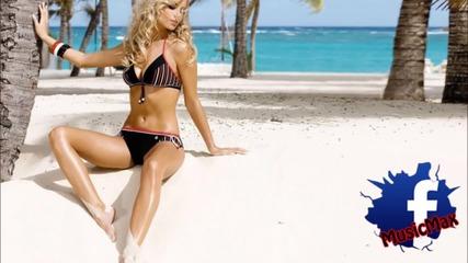 ¤ Summer Fresh Hit's ¤ - Silk & Whispers