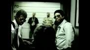 Chamilionaire - Hip Hop Police