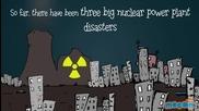 Ядрена енергия - 10 фактa