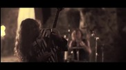 Grave Digger - Hell Funeral (official Video) _ Napalm Records Поетичен превод