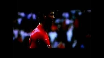 New Cristiano Ronaldo 2003 - 2009 Skills Ability Goals Tricks