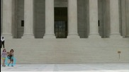 U.S. Top Court Backs Police Over Arrest of Mentally Ill Woman