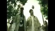 Snoop Dog - Novo