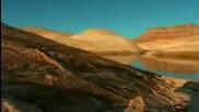 Вървейки С Чудовища Животът Преди Динозаврите Епизод 1 Част 1