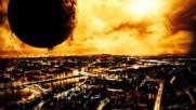 Приближава ли Планетата X която редовно убива всичко живо на Земята