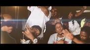 The Caliberz feat. D. Smoove - Till I Pass Out