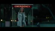 Филм, който трябва да гледаш! No Strings Attached *2011* Trailer