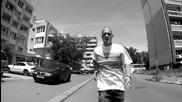 Премиера!!! Hoodini - Утрешният Ден (официално видео)