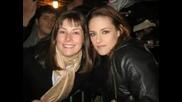 Kristen Stewart Rares pics