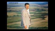 Жестока Балада на Тони Стораро - Слънчице Мое ( Live )