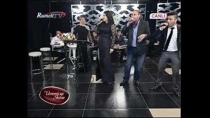 ork nazmiler rumeli tv 8 bolum 2013