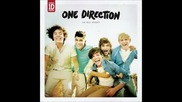 One Direction - Moments [ Up All Night Album 2011 ]