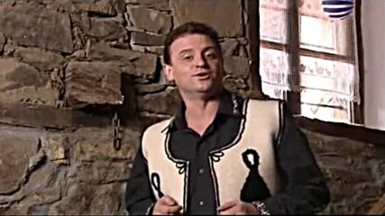 Янко Неделчев-седнала радка да ткае