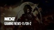 NEXTTV 050: Gaming News 2