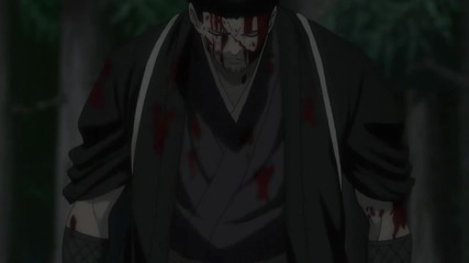 Gintama' (2015) Episode 50