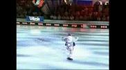 Албена И Игор Верник - Ледников Период