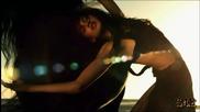 2014/ Lionel Richie - Lady (music video) + Превод