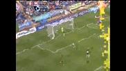 15.11 Болтън - Ливърпул 0:2 Дирк Кайт гол
