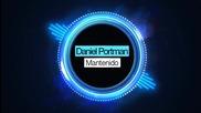 Daniel Portman - Mantenido (original Mix)