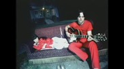 The White Stripes - Were Going To Be Friends