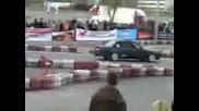 Drift Race - Dunev(027).3gp