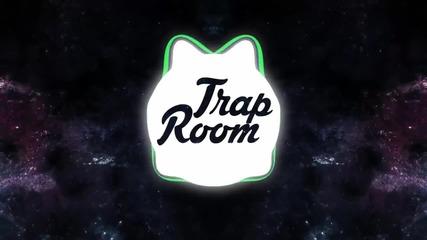 Т. Р. А. П. Rae Sremmurd - No Flex Zone ( Instant Party! Trap Remix )