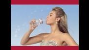 Страхотната реклама на Beyonce!
