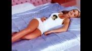 Britney Spears - Overprotected Forever