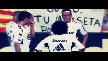 Mesut Ozil O_o