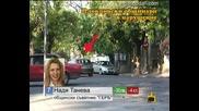 Пловдивски общинари в нарушение