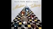 Modern Talking - Cheri Cheri Lady ( Original Mix )