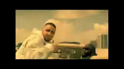 Djkhaled & Akon Ti Lil Wayne - We Takin Over