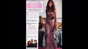 Leona Lewis - Whatever It Takes [new]