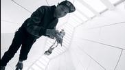 Nelly ft. Pharrell Williams & Nicki Minaj - Get Like Me ( Официално видео )