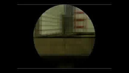 Counter - Strike 1.6 Bombsight 4