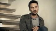 Nek - Hablemos en pasado (videoclip) (Оfficial video)
