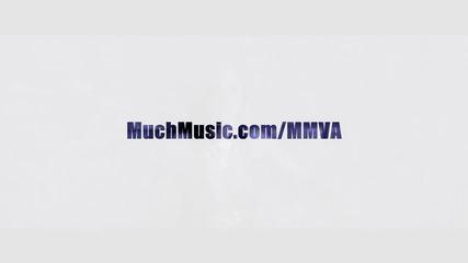 Mmva's Promo - Lady Gaga [hd]