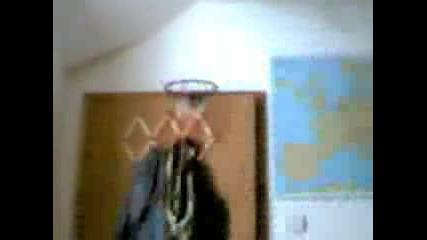Home Basketball