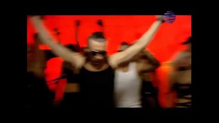 Илиян и Диян - Джек джек (официално видео)