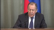 Russia: Russia calls on Armenia and Azerbaijan to cease hostilities – Lavrov