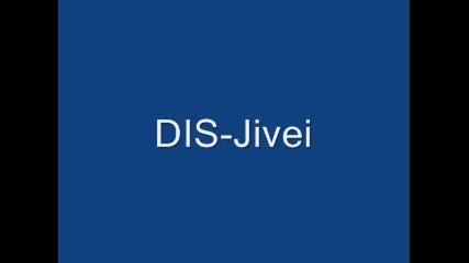 Dis - Живей