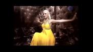 Цветелина Янева - Открадната любов Sb с вокали на Цвети Янева *добро качество*