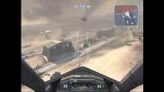 Frontlines:fuel Of War (hv Gameplay)