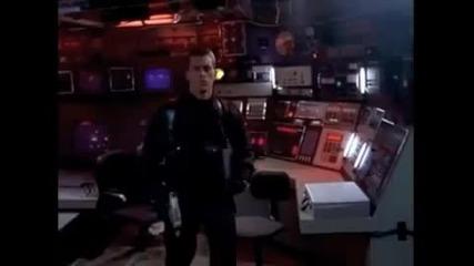 Operation Delta Force 3 (1999)- Part 5
